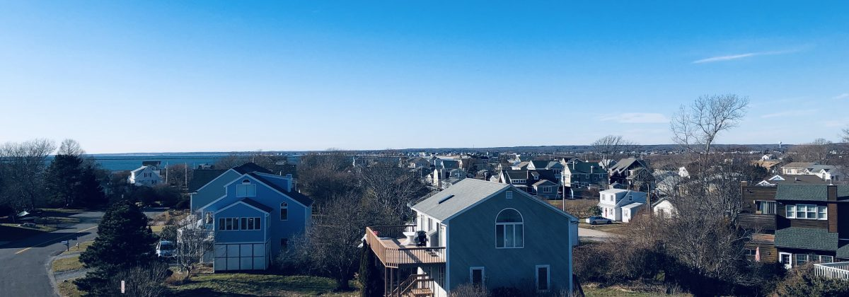 Marvelous Academic And Vacation Rentals Narragansett Properties Home Interior And Landscaping Ferensignezvosmurscom